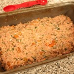 Turkey Meatloaf05