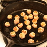 Barley Turkey Meatballs06