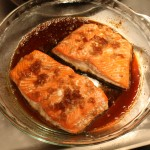 Soy Maple Salmon06
