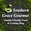Southern Grace Gourmet
